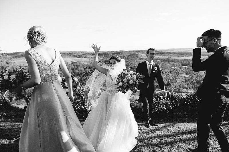 61-toowoomba-wedding-photographer