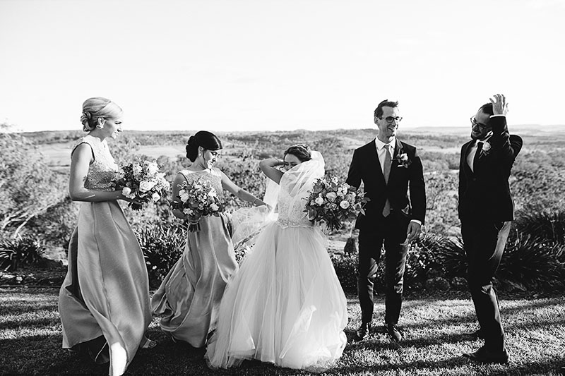62-toowoomba-wedding-photographer