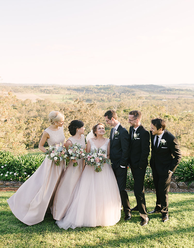 63-toowoomba-wedding-photographer