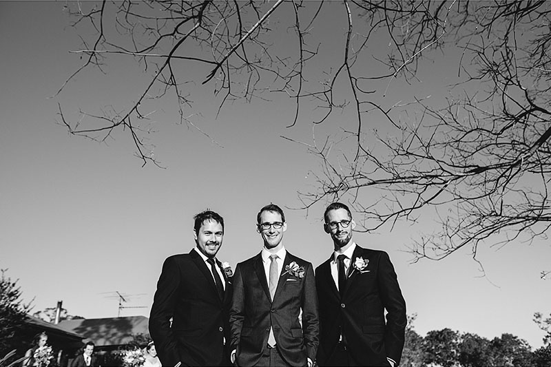 65-toowoomba-wedding-photographer
