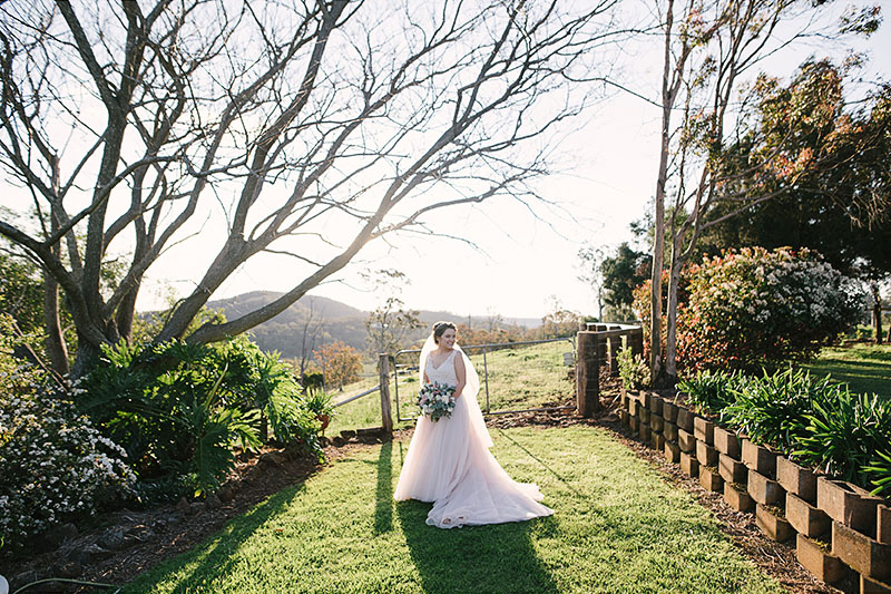 66-toowoomba-wedding-photographer