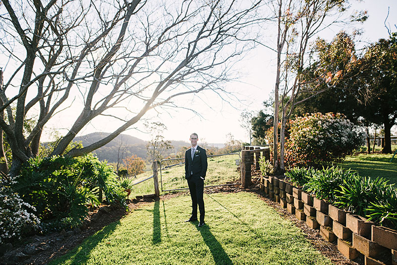 67-toowoomba-wedding-photographer