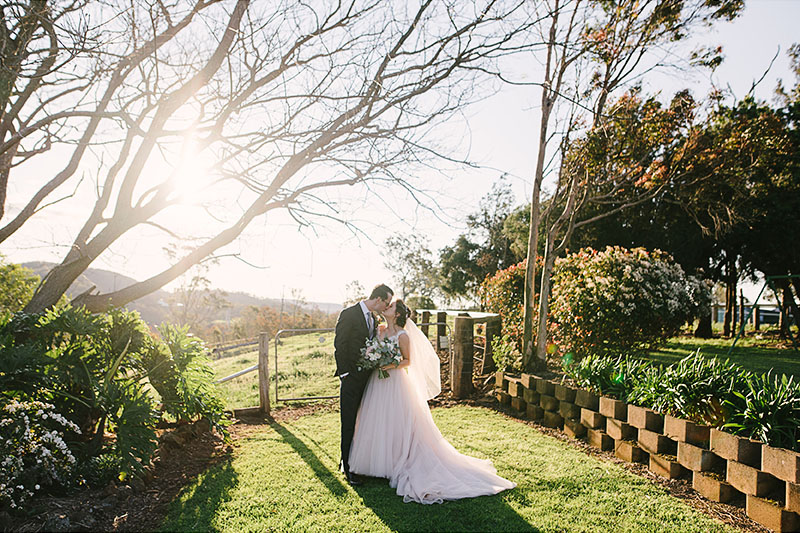 68-toowoomba-wedding-photographer