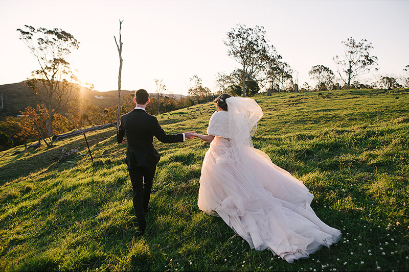 71-toowoomba-wedding-photographer
