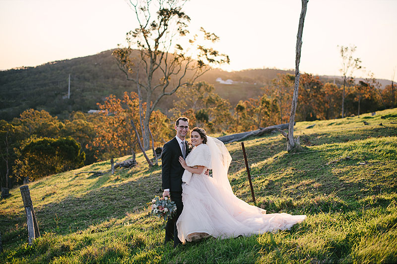 72-toowoomba-wedding-photographer