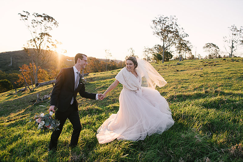 73-toowoomba-wedding-photographer