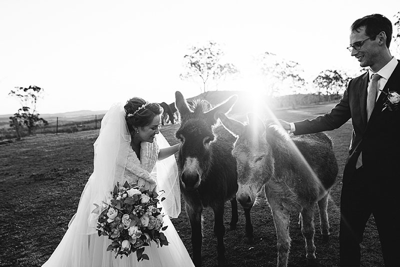 76-toowoomba-wedding-photographer