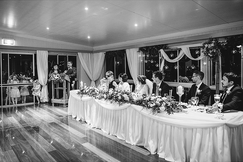 85-toowoomba-wedding-photographer