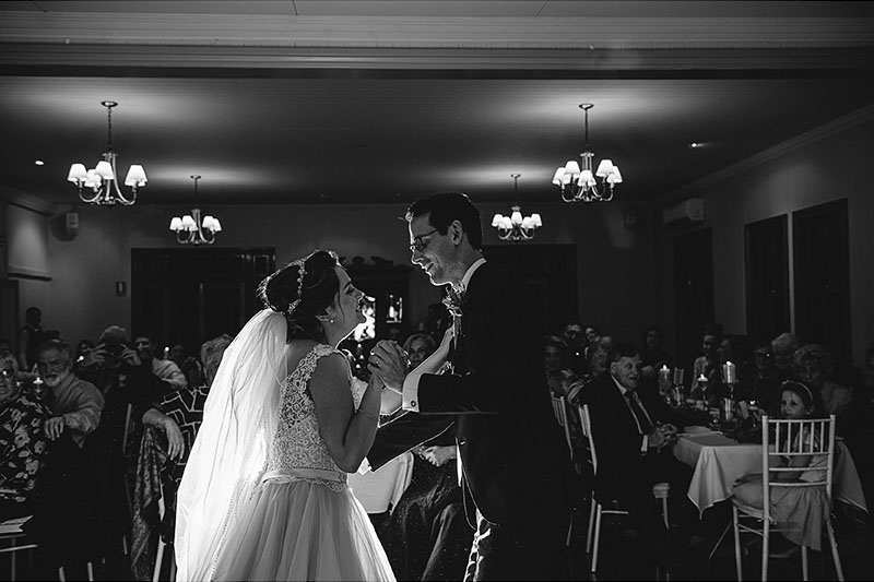 89-toowoomba-wedding-photographer