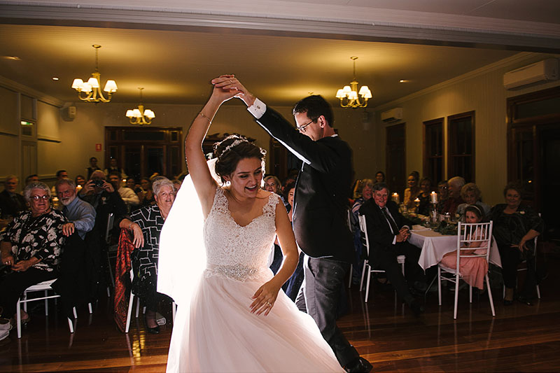 90-toowoomba-wedding-photographer