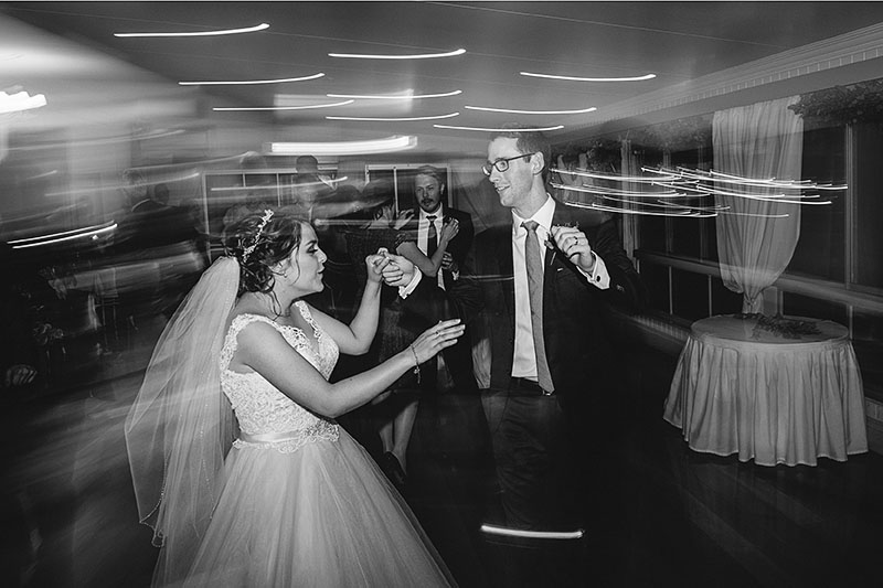 92-toowoomba-wedding-photographer