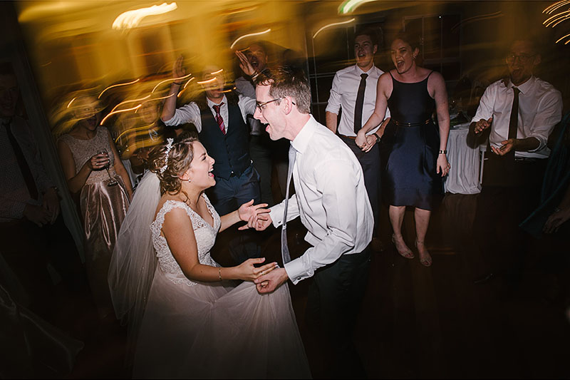 98-toowoomba-wedding-photographer